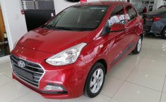 Se pone en venta Hyundai Grand I10 2020-7