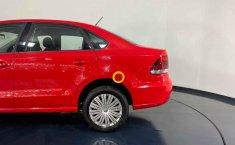 Se vende urgemente Volkswagen Vento 2019 en Juárez-12