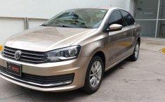 Se pone en venta Volkswagen Vento 2018-8