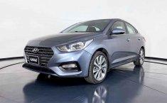 Se pone en venta Hyundai Accent 2018-13