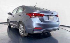 Se pone en venta Hyundai Accent 2018-12