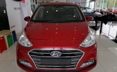 Se pone en venta Hyundai Grand I10 2020-6
