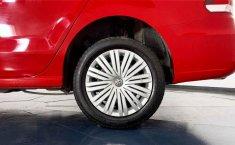 Se vende urgemente Volkswagen Vento 2019 en Juárez-9