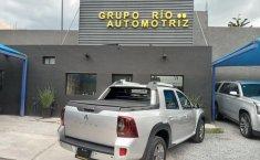 Renault Oroch 2019 usado en Guadalupe-4