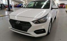 Hyundai Accent 2018 usado en Guadalupe-8