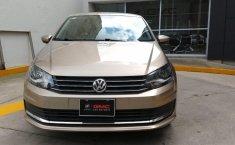 Se pone en venta Volkswagen Vento 2018-6
