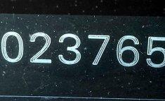 Se pone en venta Seat Ibiza 2011-11