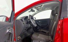 Se vende urgemente Volkswagen Vento 2019 en Juárez-8