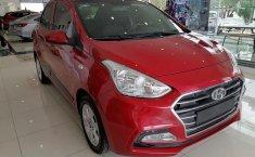Se pone en venta Hyundai Grand I10 2020-5