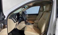 Venta de Jeep Grand Cherokee 2015 usado Automatic a un precio de 384999 en Juárez-9