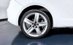 Se pone en venta Seat Ibiza 2011-8