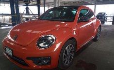 Venta de Volkswagen Beetle 2018 usado Automatic a un precio de 314000 en San Lorenzo-6