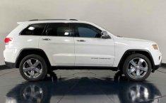 Venta de Jeep Grand Cherokee 2015 usado Automatic a un precio de 384999 en Juárez-8