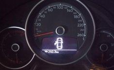 Venta de Volkswagen Beetle 2018 usado Automatic a un precio de 314000 en San Lorenzo-4
