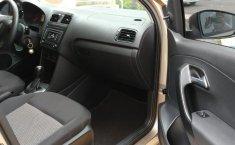 Se pone en venta Volkswagen Vento 2018-3