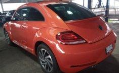 Venta de Volkswagen Beetle 2018 usado Automatic a un precio de 314000 en San Lorenzo-3