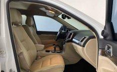 Venta de Jeep Grand Cherokee 2015 usado Automatic a un precio de 384999 en Juárez-7