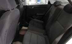 Hyundai Accent 2018 usado en Guadalupe-4