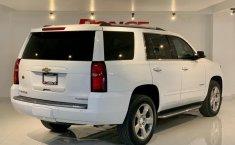 Chevrolet Tahoe 2019 impecable en Arandas-1