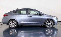 Se pone en venta Hyundai Accent 2018-5