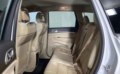 Venta de Jeep Grand Cherokee 2015 usado Automatic a un precio de 384999 en Juárez-6