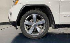 Venta de Jeep Grand Cherokee 2015 usado Automatic a un precio de 384999 en Juárez-5