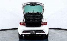 Se pone en venta Seat Ibiza 2011-4