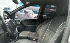 Renault Oroch 2019 usado en Guadalupe-0