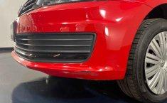 Se vende urgemente Volkswagen Vento 2019 en Juárez-2
