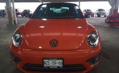 Venta de Volkswagen Beetle 2018 usado Automatic a un precio de 314000 en San Lorenzo-0