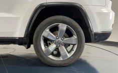 Venta de Jeep Grand Cherokee 2015 usado Automatic a un precio de 384999 en Juárez-4