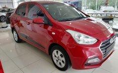 Se pone en venta Hyundai Grand I10 2020-2