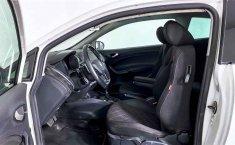 Se pone en venta Seat Ibiza 2011-1