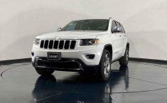 Venta de Jeep Grand Cherokee 2015 usado Automatic a un precio de 384999 en Juárez-1