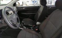 Hyundai Accent 2018 usado en Guadalupe-0
