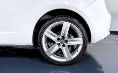 Se pone en venta Seat Ibiza 2011-0