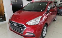 Se pone en venta Hyundai Grand I10 2020-0