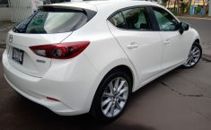 Mazda 3 S Grand Touring-18