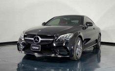 Mercedes-Benz Clase C 2019 en buena condicción-8