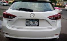 Mazda 3 S Grand Touring-17