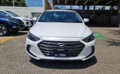 Hyundai Elantra 2018 barato en Ignacio Zaragoza-12