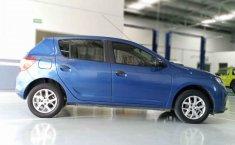 Pongo a la venta cuanto antes posible un Renault Sandero en excelente condicción-11