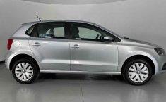 Pongo a la venta cuanto antes posible un Volkswagen Polo en excelente condicción-13