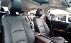 Mazda 3 S Grand Touring-16
