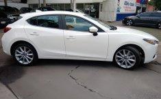 Mazda 3 S Grand Touring-15