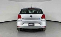 Pongo a la venta cuanto antes posible un Volkswagen Polo en excelente condicción-12