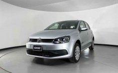 Pongo a la venta cuanto antes posible un Volkswagen Polo en excelente condicción-11