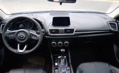 Mazda 3 S Grand Touring-14