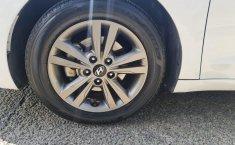 Hyundai Elantra 2018 barato en Ignacio Zaragoza-9