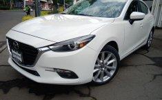 Mazda 3 S Grand Touring-13